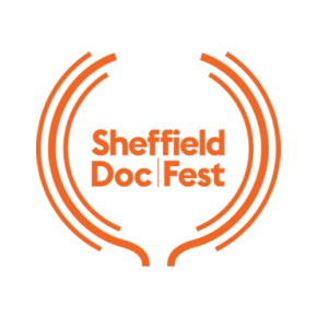 Sheffield Doc/Fest 2017: 5 Must See Films.