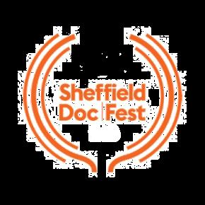 Sheffield Doc/Fest 2017: 5 Must SeeFilms.