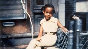 Whitney: Can I BeMe.