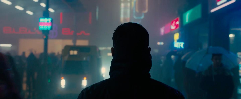 2017 Blade Runner 2049 Movie, HD Movies, 4k Wallpapers