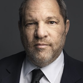 Weinstein: Hollywood's Manipulative Elephant in the Hotel Room.