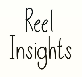 Become a Reel Insights Patron!