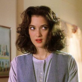 Heathers: 30 Years On.