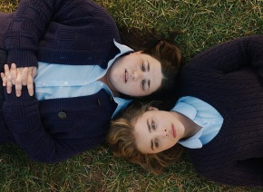 The Miseducation of CameronPost.