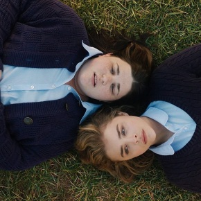 The Miseducation of Cameron Post.